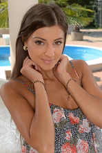 Maria Rya Hot Toying 00