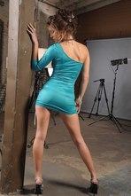 Jenni Lee Sex Posing 00