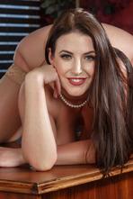 Busty Angela White 03