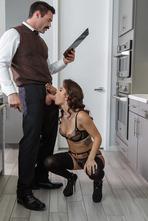 Wife Coach 03