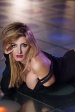 Check Today's Hot Celebrity Rosy Maggiulli! 01