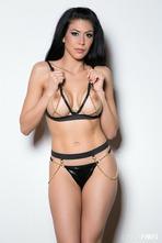 Heather Vahn  03