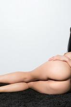 Heather Vahn  14