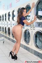 Laundry Day 03