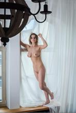Yelena Round Breasts 10