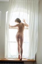 Yelena Round Breasts 12