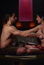 Tantric Sex Massage Pictures 01