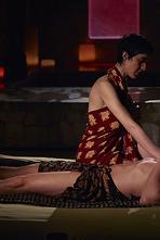 Tantric Sex Massage Pictures 05