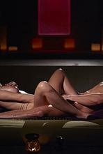 Tantric Sex Massage Pictures 14