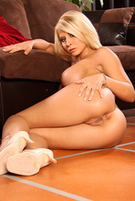 Madison Ivy In Wild Action 11