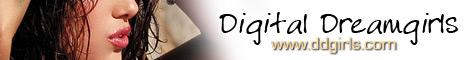 ddgirls.com