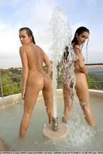Lesbian Pleasure 02