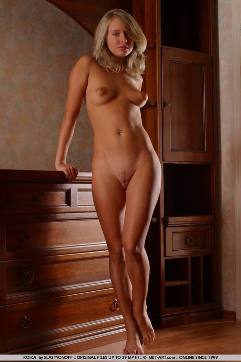 Koika Free Nude Pics 106
