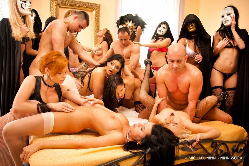 privát soho grupen sex