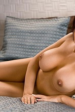 Sexy Nude Body 05