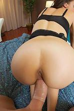 McKenzie Lee Gets Pounded 11