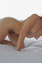 Exotic Beauty Jaye Austin Strips And Spreads 10