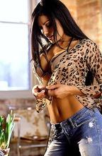 Melissa Puente 02