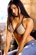 Melissa Puente 03