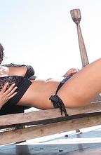 Sunny Leone 03