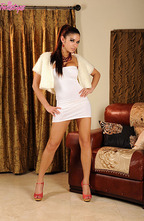 Krystal Webb 01