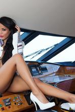 Layla Sin Boat Trip 01