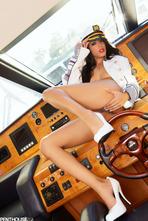 Layla Sin Boat Trip 15