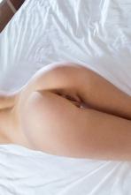 Amazing Sweet Russian Babe Nikia 11