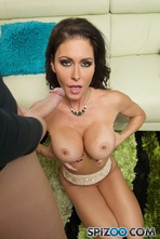 Jessica Jaymes In POV Action 05