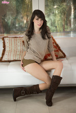 Emily Grey 00