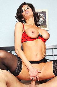 Veronica Avluv Free Porn Pictures
