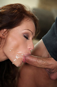 Sophie Lynx Free Porn Pictures