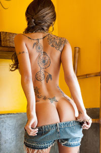 Junia Castro