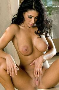 Nadia Bahr
