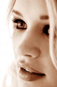 Heather Starlet