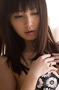 Marica Hase Amazing Asian