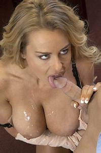 Corrina Blake Having Hardcore Sex