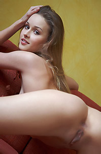 Angela Fresh Beauty