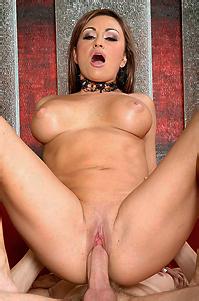 Claudia Valentine Porn Pictures