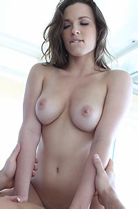 Lily Love Free Porn Pictures
