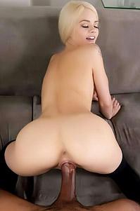 Elsa Jean