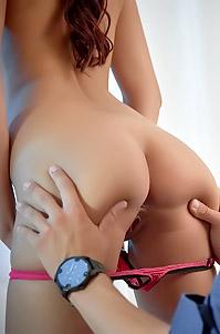Paula Shy - Sex In Jeans