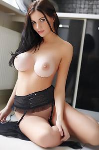 Eliana In Axia