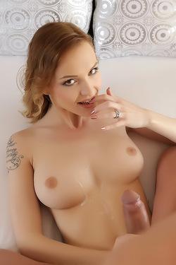 Belle Claire Sense Of Pleasure