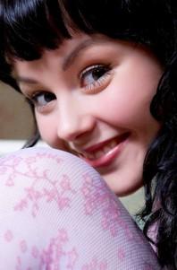 Raven Mirelle