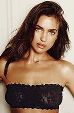 Irina Shayk Sexy Celeb