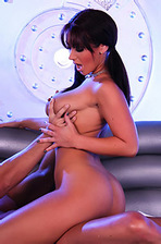 Jayden Jaymes Porn Pictures