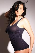 Kayla Nice Glambabe