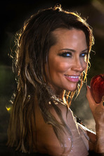 Jessica Drake Is Wicked, Scene 1 01