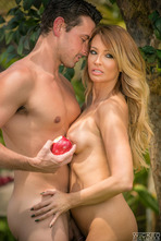 Jessica Drake Is Wicked, Scene 1 05